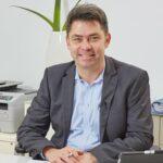 Frank Hirtes | Anwalt für Arbeitsrecht