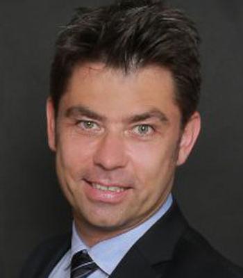 Frank Hirtes | Anwalt Arbeitsrecht