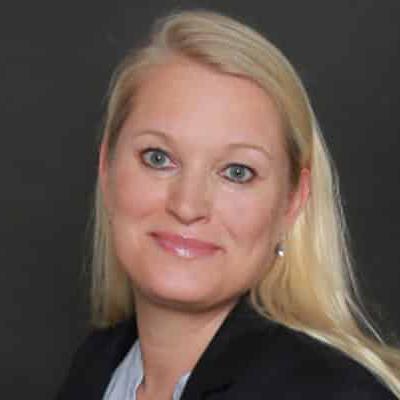 Tanja Janitzki | Anwältin für Arbeitsrecht